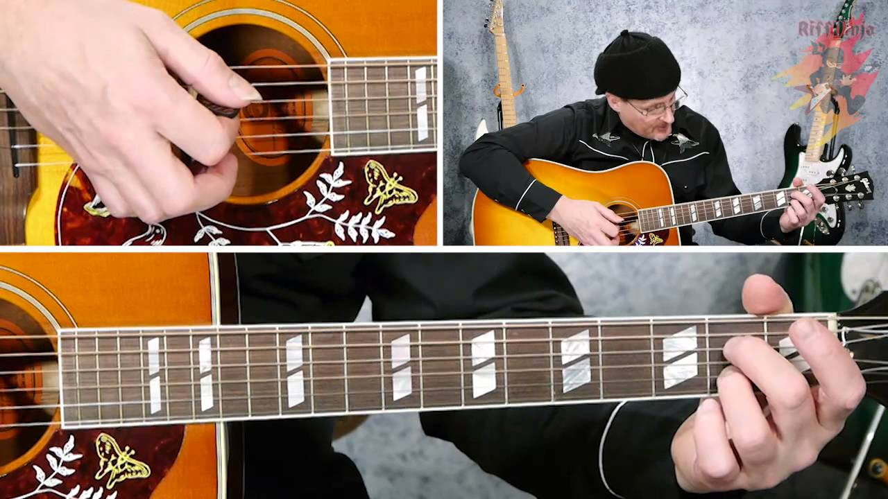 Beginner Blues Guitar : beginner blues chords ~ Vivirlamusica.com Haus und Dekorationen